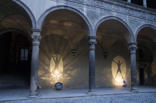 Mehr Licht – More Light